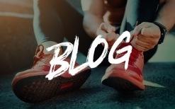 Elevate-Blog-menu