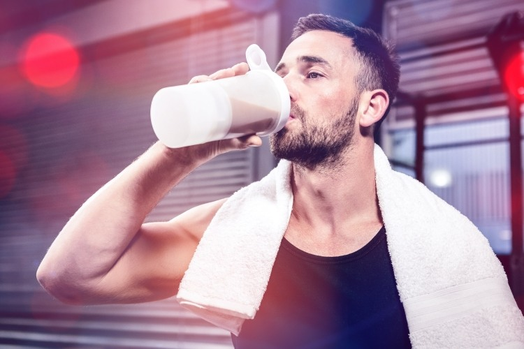 Why Plant-Based Protein Powders are Great for Post-Workout Routines