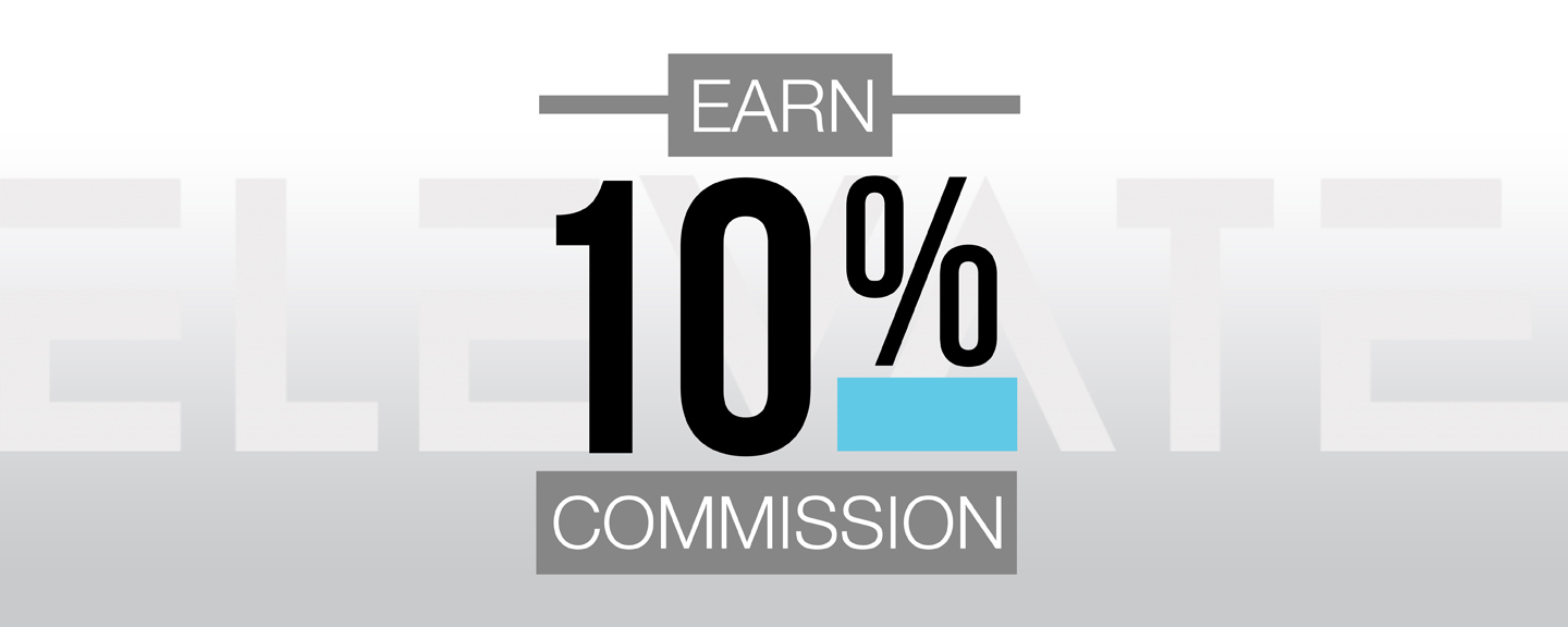 earn commission 4