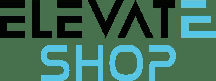 elevate shop