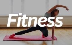 fitness-menu