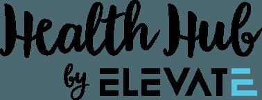 health hub by elevate1