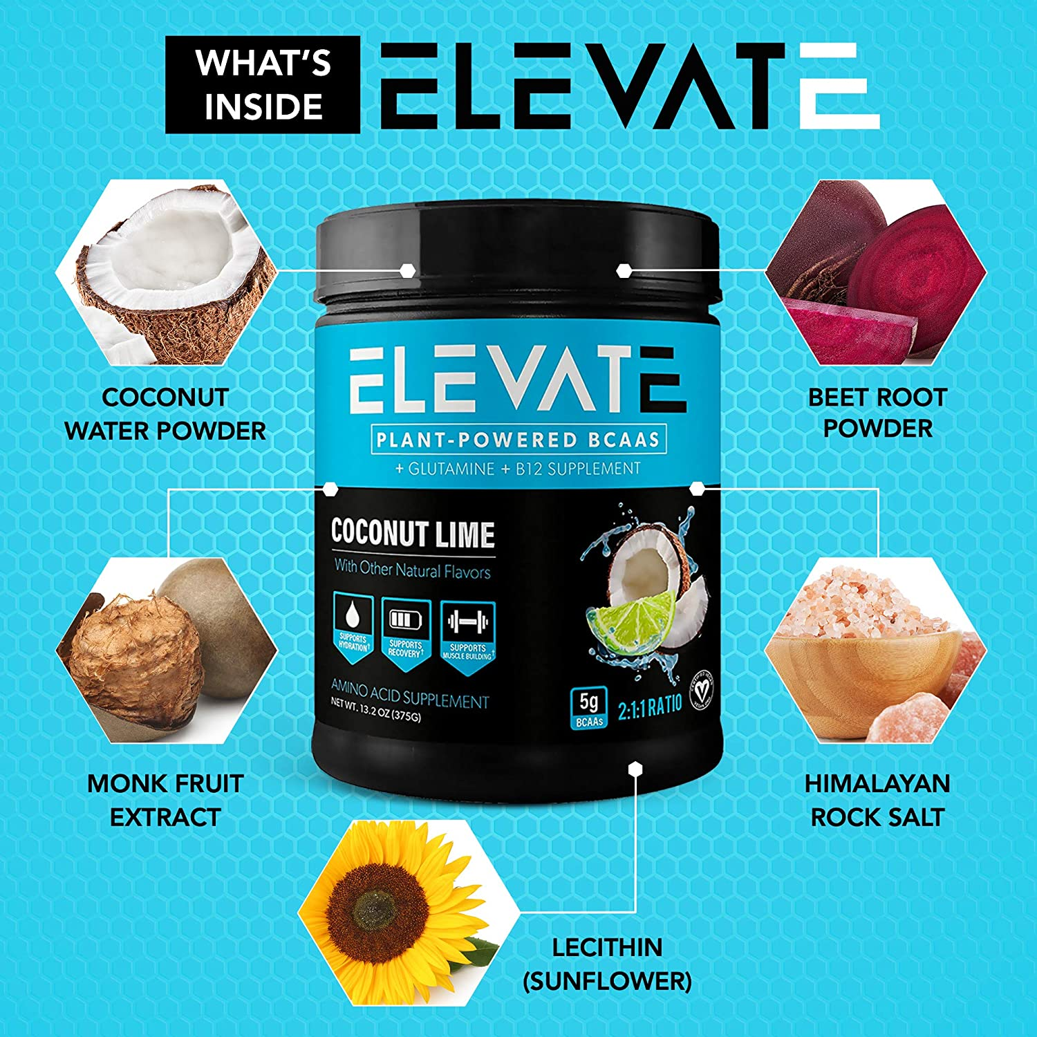 ingredients-inside-coconut-lime-bcaa-powder-for-energy