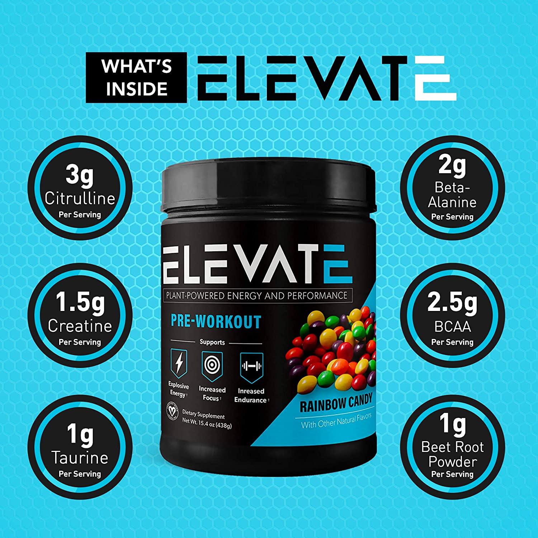 ingredients-inside-vegan-pre-workout-powder