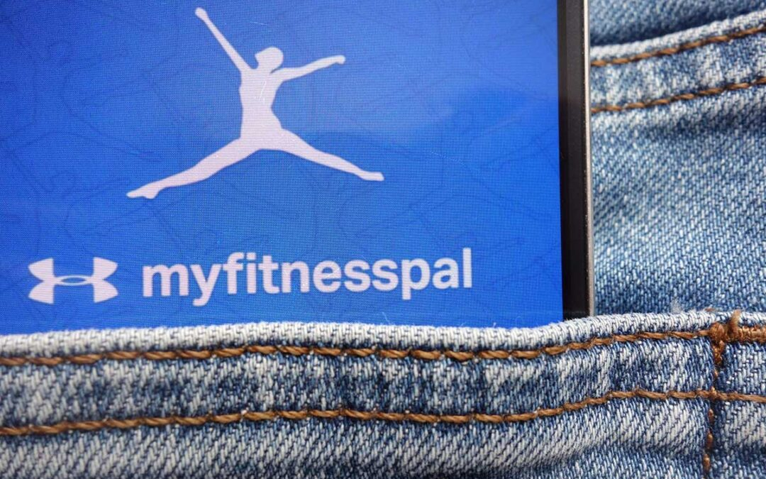 Tips on Tracking Macronutrients Using the MyFitnessPal App