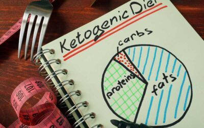 A Plant-Based Approach  to the Ketogenic Diet