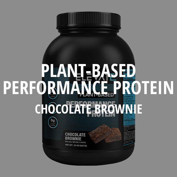 plant-based-performance-protein-chocolate-brownie-menu-600×600-1