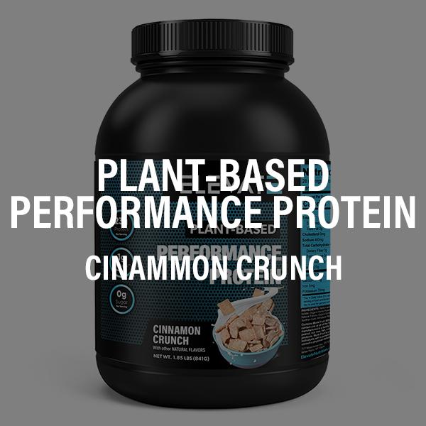 plant-based-performance-protein-cinammon-crunch-menu-600×600-1-1