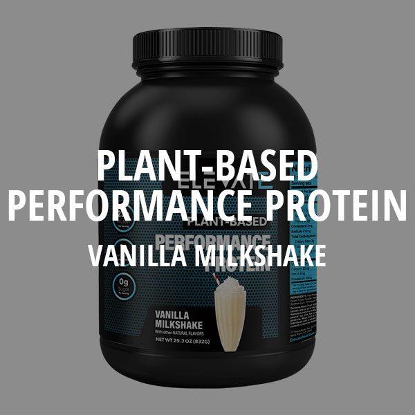 plant-based-performance-protein-vanilla-milkshake-menu-600×600-1