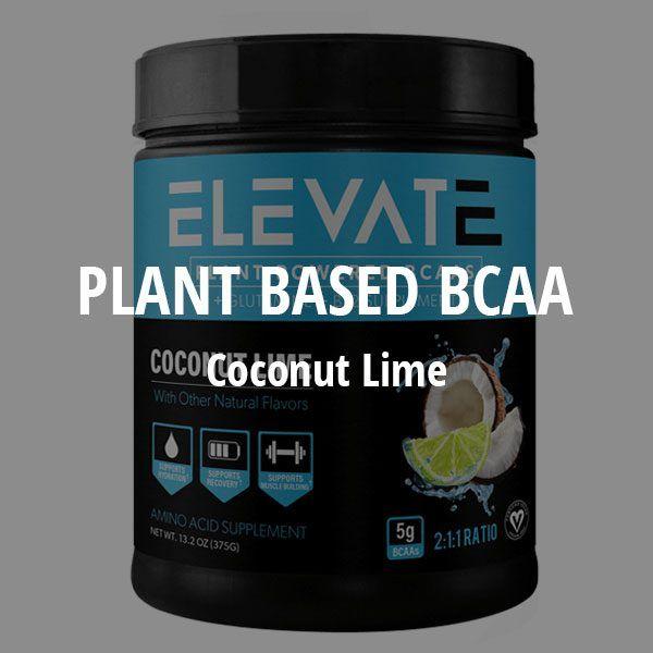 plant-based-vegan-bcca-menu-coconut-lime-600×600-1