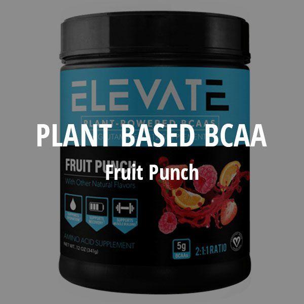 plant-based-vegan-bcca-menu-fruit-punch-600×600-1