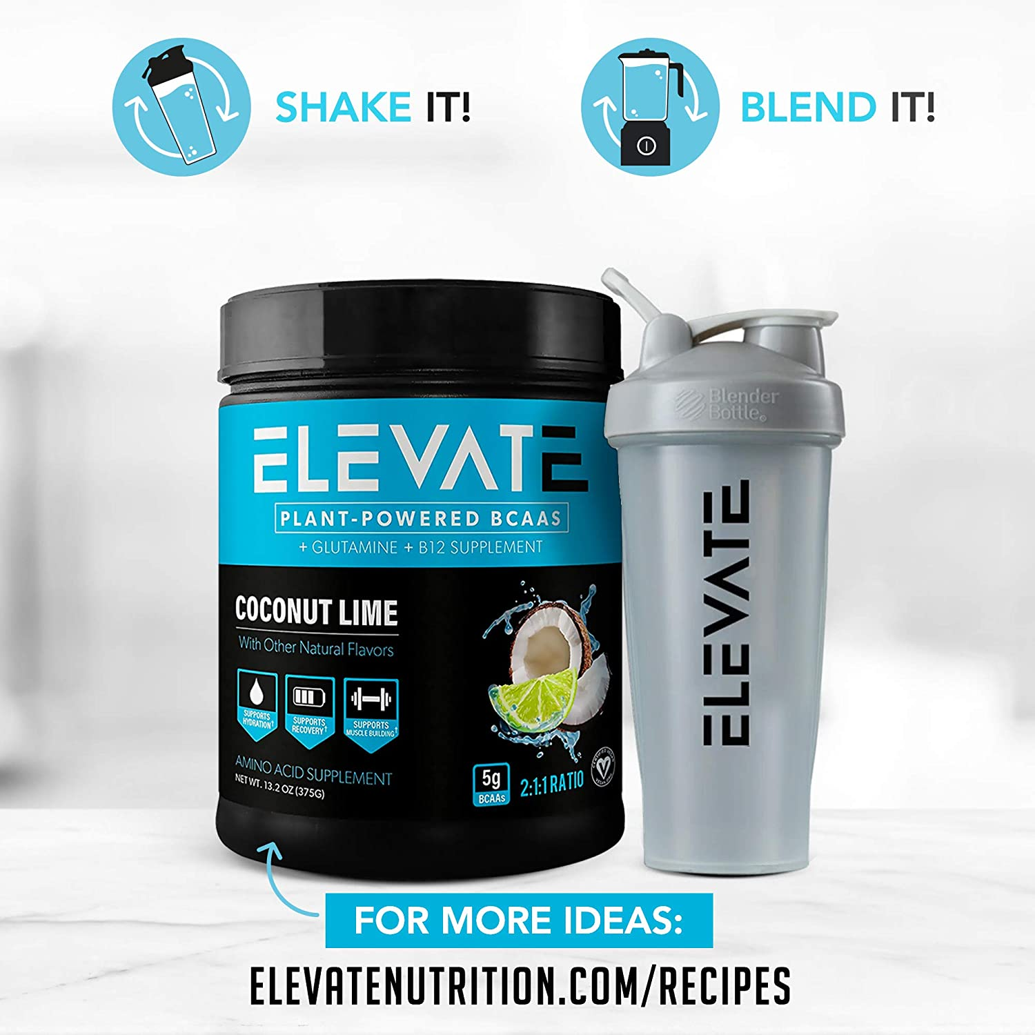 shake-blend-coconut-lime-bcaa-powder-before-workout