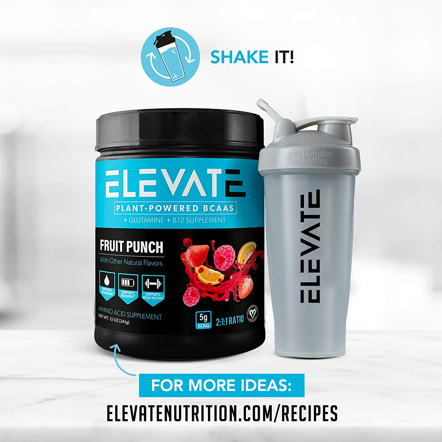shake-fruit-punch-bcaa-with-different-recipes