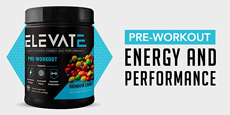 shop pre workout powder supplement products