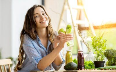3 Tips for Transitioning to a Vegan Diet