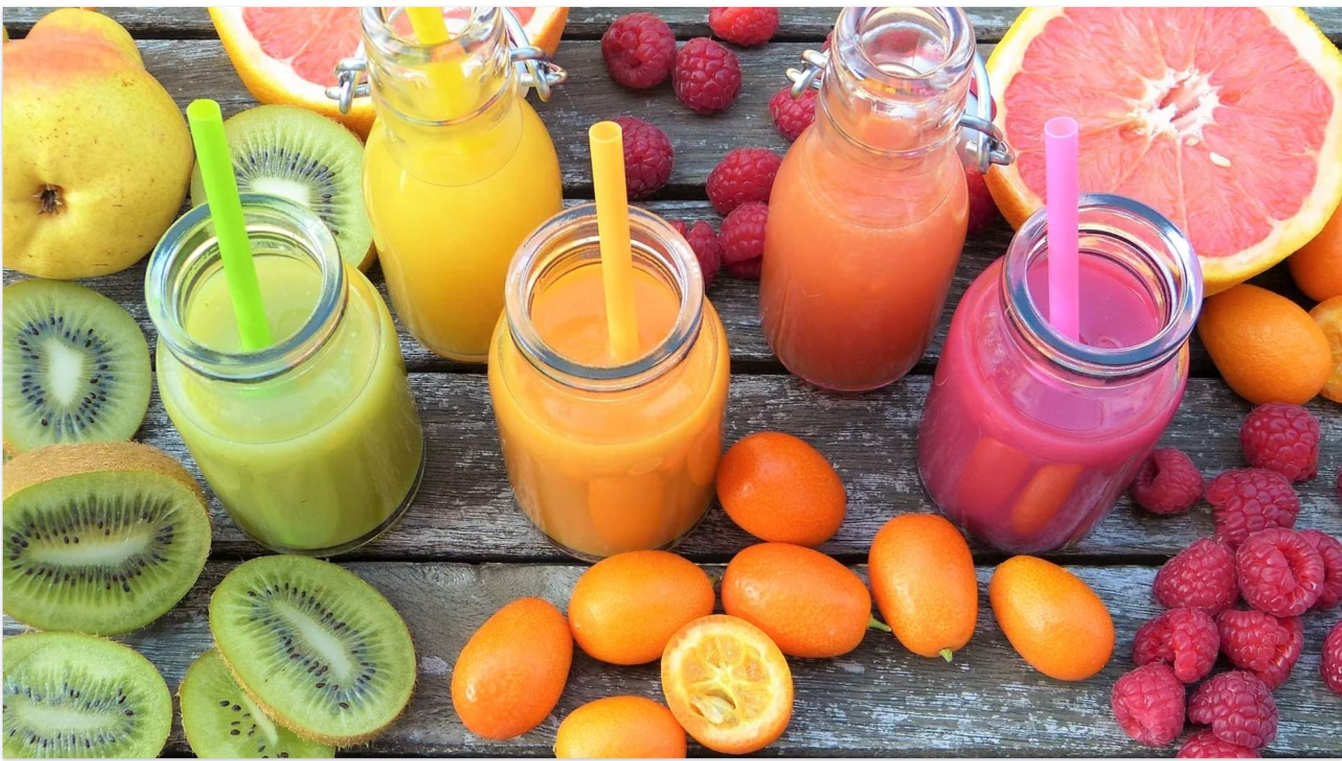 strong immune system elevate nutrition